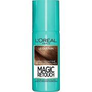 Magic retouch spray racines spray coloration...