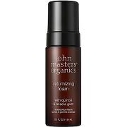 John masters organics cheveux mousse...