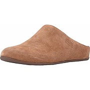Fitflop chrissie shearling, chaussons mules...