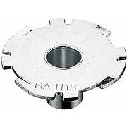 Bosch professional 2608000471 bosch bague de...