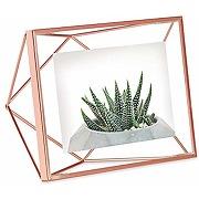 Umbra prisma cadre photo filaire en métal entre...