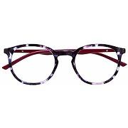 Opulize met blocage lumière bleue lunettes de...