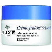Nuxe crème visage 50 ml