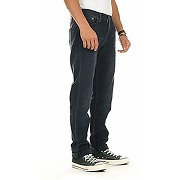 Levi's 511 slim fit jeans, headed south, 26w /...