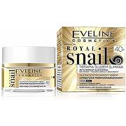 Eveline cosmetics royal snail intensive...