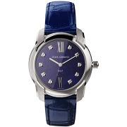 Dolce & gabbana montre dg7 40 mm - bleu