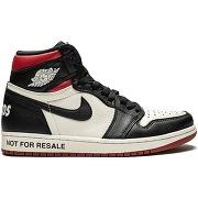 Jordan baskets montantes air jordan 1 retro...