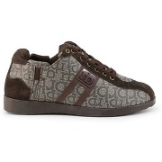 Roccobarocco, sneakers brun, homme, taille: 43