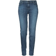 Pantalon en jean j brand femme. bleu. 24...