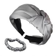 Ailoria personal care accessoires cheveux gris