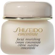 Shiseido 30 ml