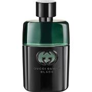 Gucci 90 ml