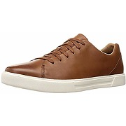 Clarks un costa lace, sneakers basses homme -...