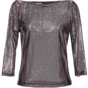Pullover dsquared2 femme. violet clair. xs...