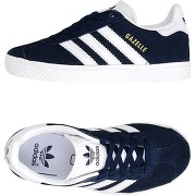 Gazelle c sneakers adidas originals femme...