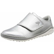 Clarks circuitswift y, sneakers basses homme,...