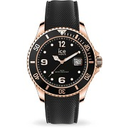 Promo : montre ice watch 016766 homme