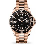 Promo : montre ice watch 016763 mixte