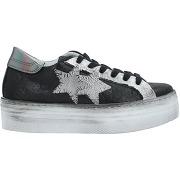 Sneakers 2star fille. noir. 39 livraison...