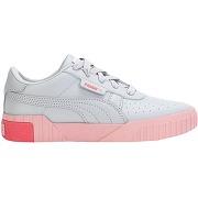Cali ps sneakers & tennis basses puma fille....