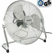 Arebos ventilateur de sol ventilateur souffleur...