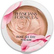 Physicians formula teint soft petal - rose...