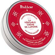 Polaar crème de laponie pot 50 ml