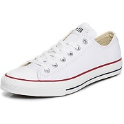 Converse chuck taylor ct ox leather, chaussures...
