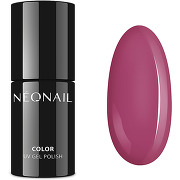 Neonail vernis semi permanent velvet lips