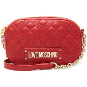 Love moschino rougerouge