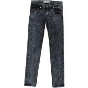 Pantalon take-two teen fille. anthracite. 10...