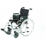 Days, fauteuil de transfert en aluminium...