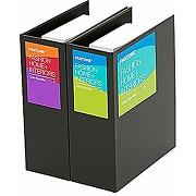 Pantone fhip210a fhi color specifier guide des...
