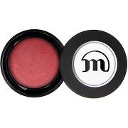 Make up studio blush blush lumière - rich red