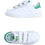 Stan smith cf c sneakers & tennis basses adidas...