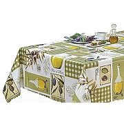 Nortufting nappe tcpuget rectangle 1,40 x 2,00 m