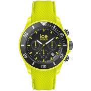 Montre ice watch 019838 homme