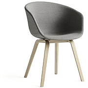 About a chair aac 23 - remix 113 - beige -...