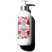 Benamor rose amelie lait fluide corps 300ml