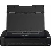 Epson imprimante portable workforce wf-110,...