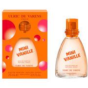 Ulric de varens mini eau de parfum 25ml