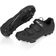 Chaussures vtt xlc pro cb m06 noir 43