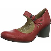 Fly london sloe738fly, chaussure baby femme,...