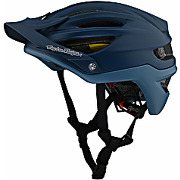 Casque all mountain troy lee designs a2 mips...