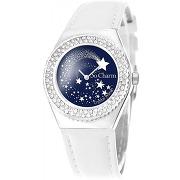 Montre so charm montres mf316-etoile - montre...