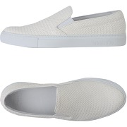 Sneakers pantofola d'oro homme. blanc. 40...