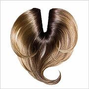 Balmain memory hair volume superieur clip in...
