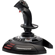 Joystick thrustmaster t-flight stick x