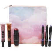 Heaven & earth kit