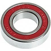 Enduro bearings roulement ceramique hybride...